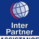 UGT gana las elecciones Inter Partner Assistance Servicios