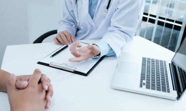 Déficit de profesionales en Medicina y Enfermería del Trabajo
