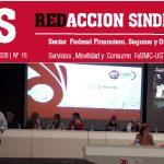 Redacción Sindical FSO n º15