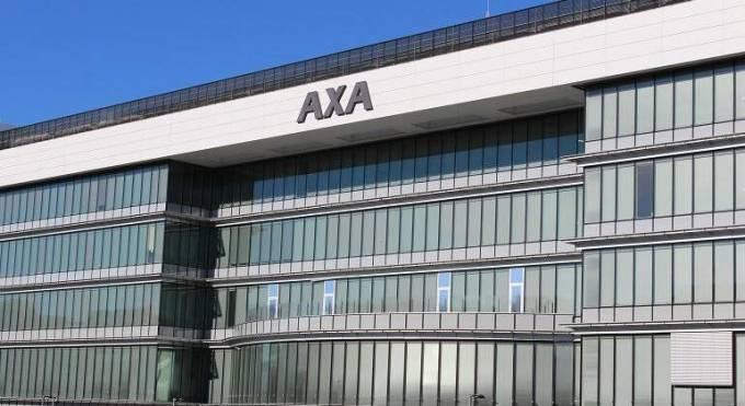 AXA regulará el teletrabajo tras un acuerdo con UGT y CCOO