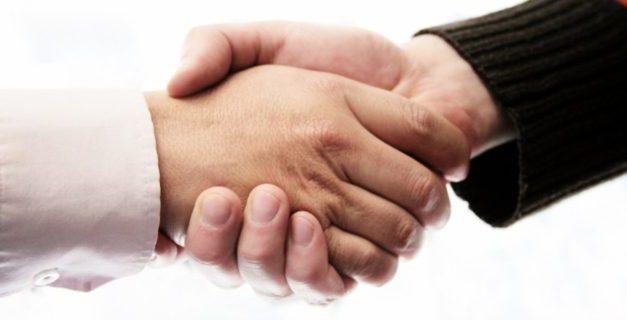 Firmado el Convenio Azafatas y Promotores de Venta de Catalunya