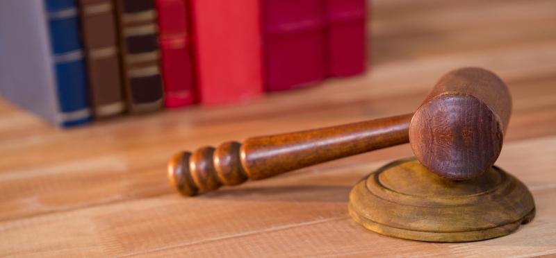 El TS da la razón a UGT sobre permisos por matrimonio, nacimiento, enfermedad y fallecimiento