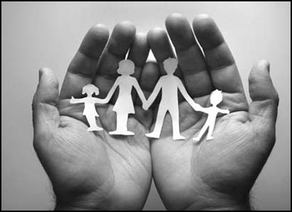 Los trabajadores de Contact Center podremos dejar de ir a trabajar días completos si reducimos jornada por motivos familiares