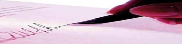 Consenso en la Mesa Negociadora del Convenio de Notarios y Personal Empleado