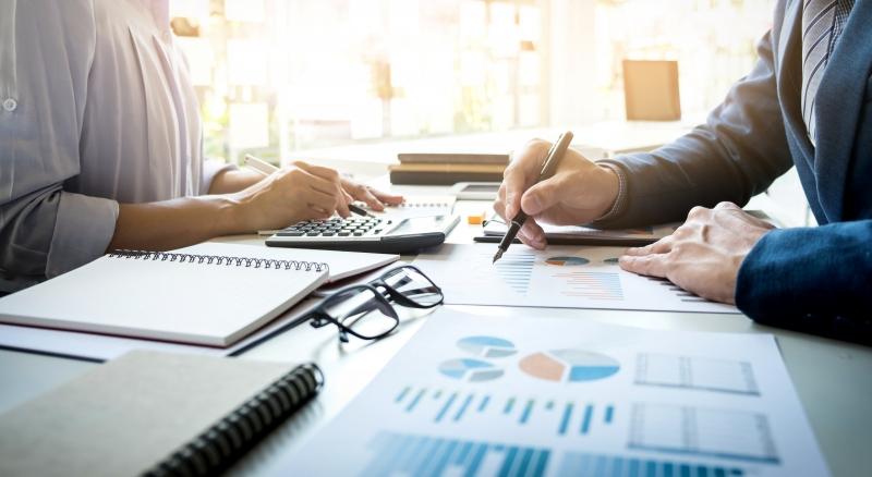 Constituida la mesa de negociación del convenio de Técnicos Tributarios y Asesores Fiscales