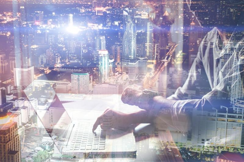 Aplicación de nuevo SMI al convenio de consultoría y tecnologías de la información