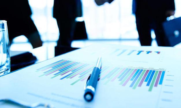 UGT reactiva la mesa del XVIII convenio de empresas de consultoría (convenio TIC)
