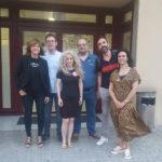 UGT, sindicato mayoritario en las elecciones sindicales en Atento Valencia