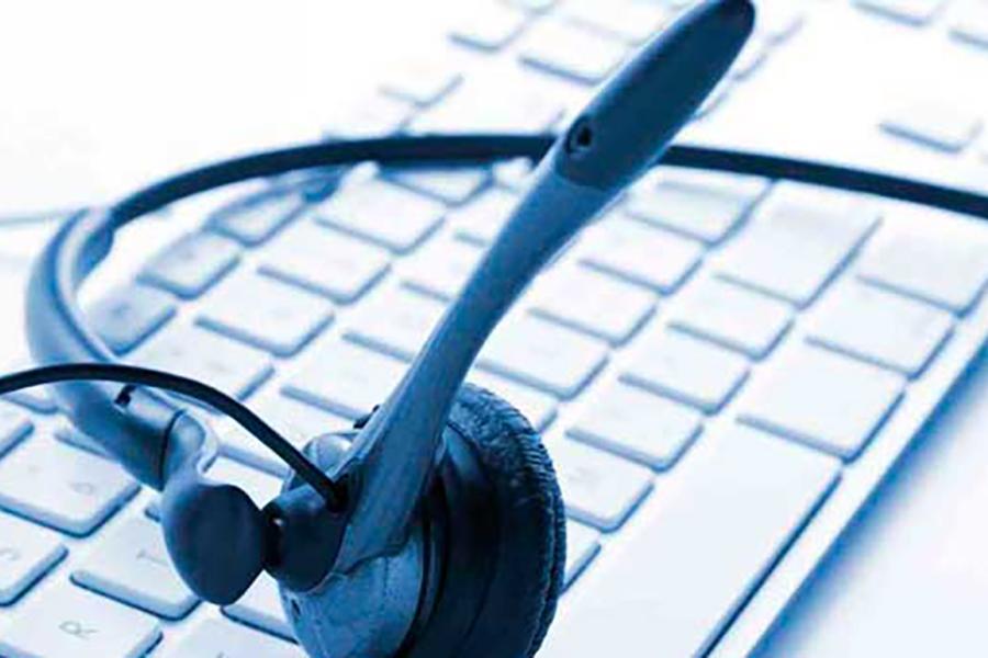 UGT denuncia a Unísono por presunto fraude a la Seguridad Social