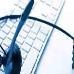 El ERE en Digitex no será con despidos sino mediante adscripciones voluntarias