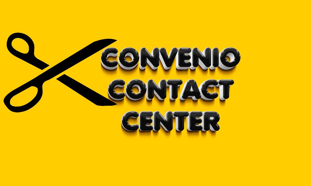 la patronal de contact center propone 0% de subida salarial para los años 2020 y 2021