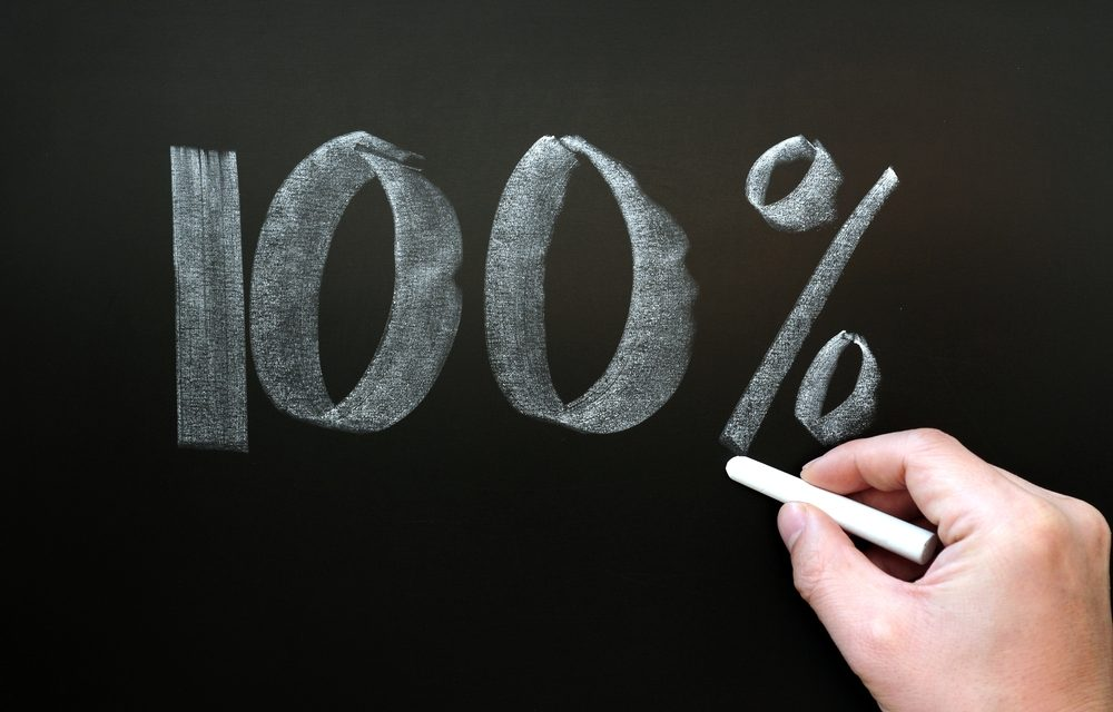 UGT logra que el ERE en Interpartner Assistance Servicios sea 100% voluntario