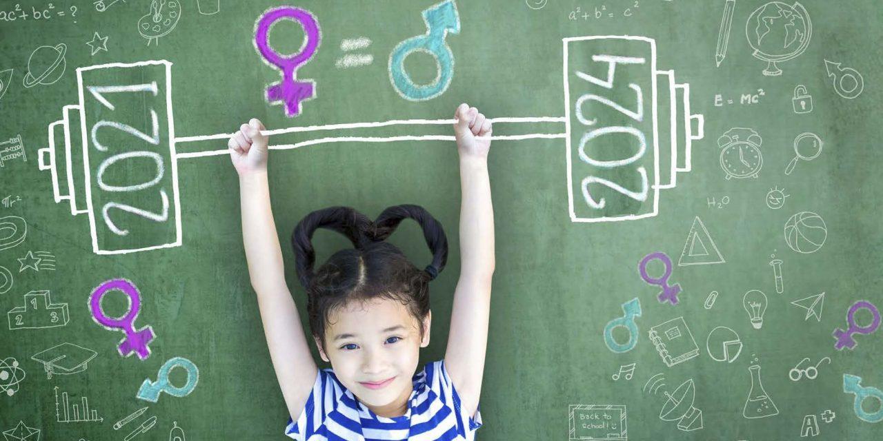 UGT firma el III Plan de Igualdad  y el Protocolo de acoso sexual y por razón de sexo de AENOR